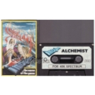 Alchemist for ZX Spectrum from Imagine