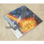 LaserDisc ~ Star Trek VI: The Undiscovered Country ~ Japanese NTSC with OBI