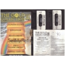 The Gold Collection III for ZX Spectrum from U.S. Gold
