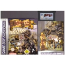 Defender Of The Crown for Nintendo Gameboy Advance from Zoo Digital Publishing (AGB P ADHP)