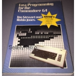 Easy Programming For The Commodore 64