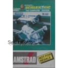 Scalextric for Amstrad CPC from Leisure Genius on Tape