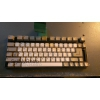[PRE-ORDER] Commodore Amiga A600 Green Keyboard Membranes -  Mitsumi model number 56C47A
