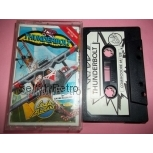 Commodore 64 Game: Thunderbolt by Codemasters