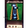 Challenge Racer   (Acetronic)