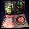 Command & Conquer 3 plus Expansion Pack