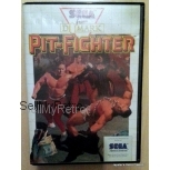 Pit-Fighter  / Pit Fighter