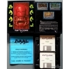 Baal for the Atari ST