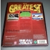 The Greatest (Compilation)