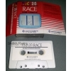 Race for the Commodore Vic-20