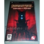 Dungeon Siege - Throne Of Agony