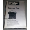 Tasword Two