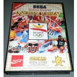 Barcelona '92 - Olympic Gold