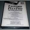 Tasword Plus Two  /  PlusTwo