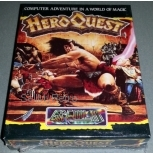 Heroquest  (Sealed)