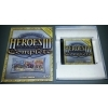 Heroes Of Might and Magic III Complete - Collector's Edition  (Compilation)