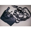 NEW 1A UK Power Adaptor / PSU for NES, SNES, Megadrive 1, Master System, MEGA CD 1