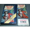 Peter Pan - The Adventure Game