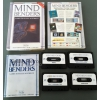 Mind Benders   (Compilation)