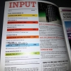 INPUT Magazine  (Volume 1 / Number 47)