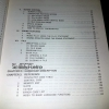 Toshiba Home Computer MSX Basic Reference Manual