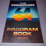 The Commodore 64 Program Book