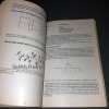 Commodore 64C User Manual (Facelift)