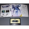 Tujad For Spectrum