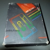 Sinclair / Amstrad Spectrum +2 Pack-In Pack   (Compilation)