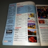 Amiga Format Magazine - Issue No. 46, May 1993