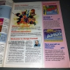 Amiga Format Magazine - Issue No. 42, January 1993