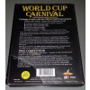 World Cup Carnival