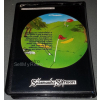 Golf For Dragon 32 / 64