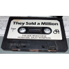 They Sold A Million   (Compilation)
