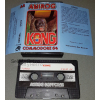 Kong for C64 / 128