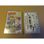 Sinclair ZX Spectrum Game: BMX Simulator *RARE*