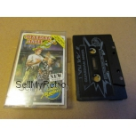Sinclair ZX Spectrum Game: Guardian Angel *RARE*