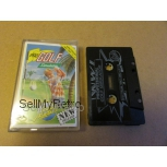Sinclair ZX Spectrum Game: Pro Golf Simulator *RARE*