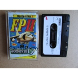Sinclair ZX Spectrum Game: Falcon Patrol 2 (FP II)