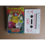 Sinclair ZX Spectrum Game Compilation: Multimixx