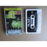 Sinclair ZX Spectrum Game: Angle Ball