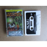 Sinclair ZX Spectrum Game: Storm Bringer