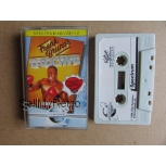 Sinclair ZX Spectrum Game: Frank Bruno's Boxing