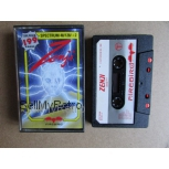 Sinclair ZX Spectrum Game: Zenji
