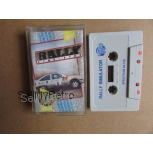 Sinclair ZX Spectrum Game: Rally Simulator
