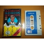 Sinclair ZX Spectrum Game:Blockbusters
