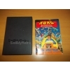 ZX Spectrum Utility: H.U.R.G. Real Time Games Designer