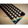 *NEW* Rubber Key Sinclair ZX Spectrum Replacement 16K / 48K Keyboard Faceplate