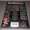 Rockford The Arcade Game  (SEALED)