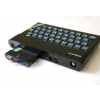 divMMC Future SD Card Reader for the Sinclair ZX Spectrum